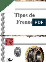 curso-tipos-frenos.pdf