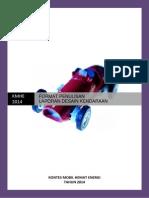 FORMAT-LAPORAN-DESAIN-KENDARAAN-KMHE-2014.pdf