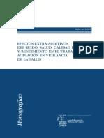 Efectos_extra_auditivos_del_ruido (1).pdf