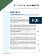 BOA 23-10-2014.pdf