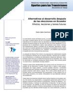EcuadorEleccionesAlternativasGudynasTransiciones03.pdf