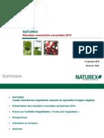 02.09.2014 Réunion SFAF_Résultats semestriels 2014_DEF_SITE WEB.pdf