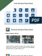 ppt formal plaza norte.pptx