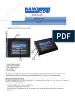 Ford EATC Self Diagnostics | Air Conditioning | Systems Engineering
