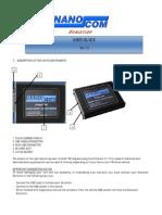 Manual Nanocom 2093610173.pdf