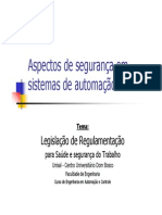 Legislação e normalização de SST(1).pdf
