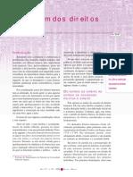 TONET_-_P...pdf