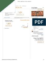 Easy Jet Porto-Basel.pdf