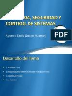 auditoria_Informatico.pdf