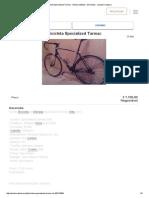 Bicicleta Specialized Tarmac .pdf