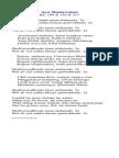 Solawatan.pdf