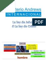 Presentacion La ley de Dios.pptx