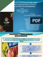 TRABAJO EN GRUPO DE BIOETICA REDUCIDO.pptx
