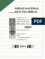 TRABAJO AUDITORIA  INTRADEVCO (2) (2).docx