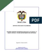 Geomorfologia de la plancha 117.pdf