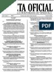Gaceta 40.552.pdf