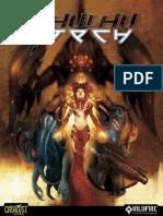 CthulhuTech - Core Book.pdf