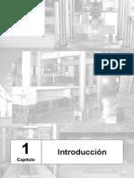 CAPITULO 001.pdf