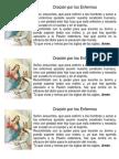 Oración por los Enfermos.pdf