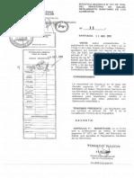 Mod RSA Mayonesas.pdf