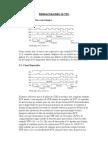 Rutinas de Seguridad en T1G.pdf