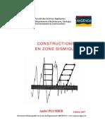 Chap00 Couv+ Intro+Tablemat 2006.pdf