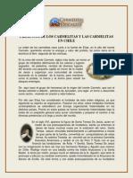Presenci Carmelita en Chile.docx