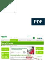 Schneider Online.pptx