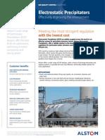Electrostatic Precipitators (ESPs) - Alstom (1).pdf