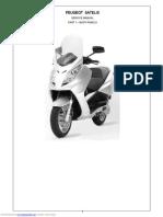 satelis__service_manual__body_panels.pdf