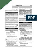 Ley 30253.pdf