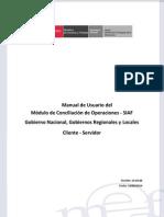 MODULO_conciliacion_operaciones_siaf_VERSION 14.04.00.pdf