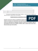 Metodologia do Ensino do Texto Literário-Prosa.docx