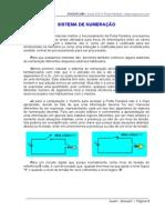 Aula01Modulo01.pdf