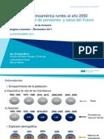 enrique_marin.pdf