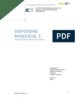 Mineria 1.doc
