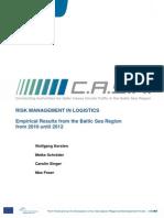 CASH Report 10_2012 FINAL PDF Nettiin1