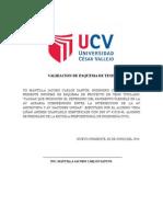 VALIDACION DE ESQUEMA DE TESIS.doc