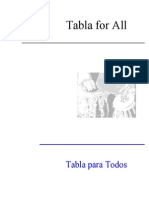 Tabla for All Chapter 1.pdf