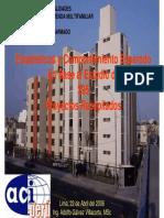 Adolfo_Galvez.pdf