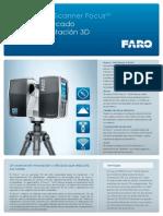 faro3ds.pdf
