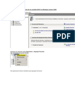 DHCP 2008.pdf