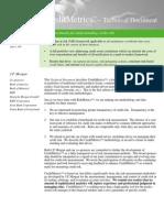 Morgan - Credit Metrics.pdf