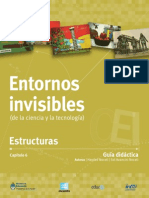 C6_Estructuras.pdf