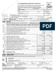 2013 Tax Return (Shep-ty DBA Embrace)[5]