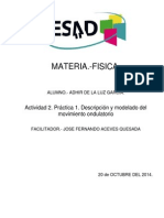 FIS_U4_P1_ADDG.docx