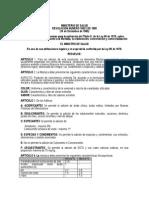 RESOLUCION 19021 MOSTAZA.pdf