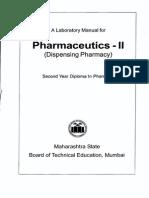 phamaceutics - II.pdf