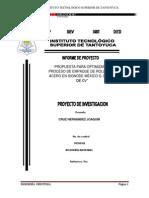 Proyecto de investigacion Titulaacion (2).docx
