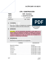 N-CTR-CAR-1-01-003-11.pdf